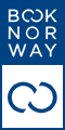 Book Norway